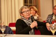 KPRD Präventionskonferenz am02.11.2015 in der Orangerie / Darmstadt